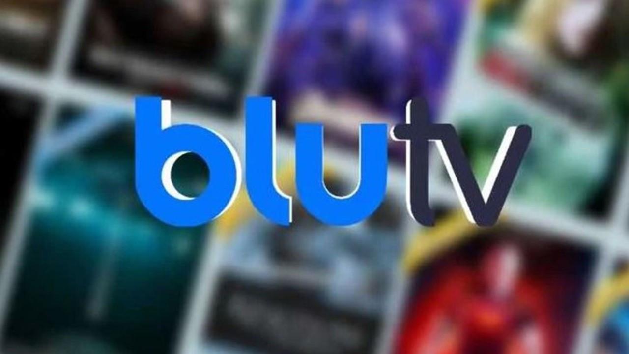 Rekabet Kurulu, BluTV'nin devrini onayladı