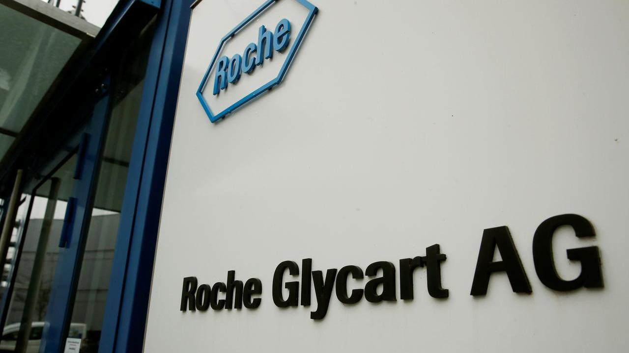 Roche, ABD'li rakibi GenMark'ı satın aldı