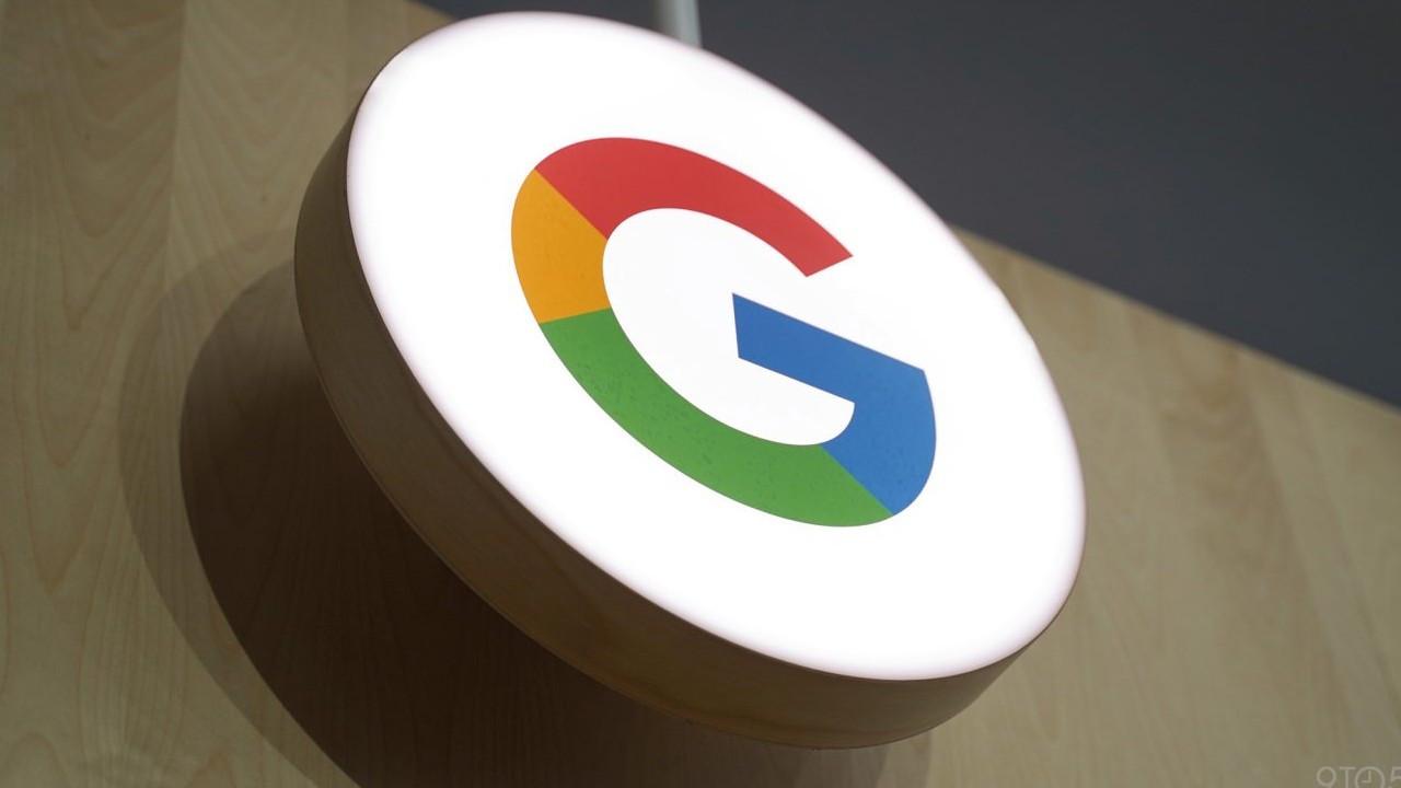 Rusya'da Google'a para cezası