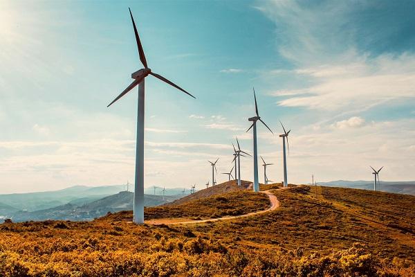 Rüzgar enerjisi AB'de GSYİH'e 37 Milyar euro katkı sağlıyor
