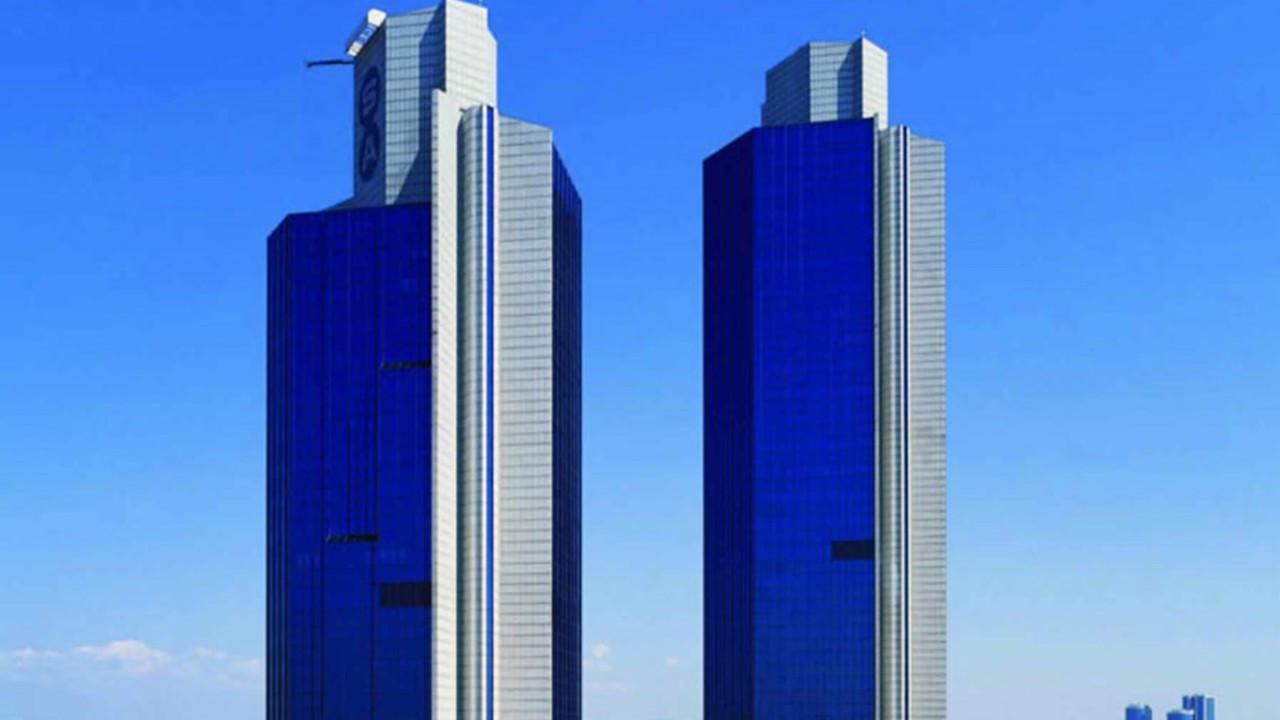 Sabancı Holding, çalışanlara 2 yılda 200 milyon TL'yi aşkın yatırım yapacak