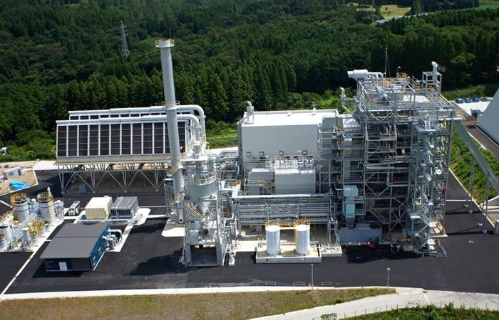 Salix'in 25 MW'lık projesi iptal