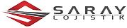 SARAY LOJİSTİK NAK. HİZM. LTD. ŞTİ. Yurtiçi Lojistik Satış Müdürü