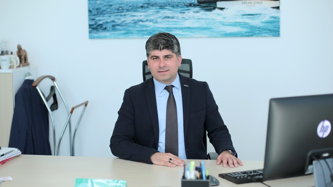 Schattdecor, yeni yatırımlarla İSO 500'e girmeyi hedefliyor