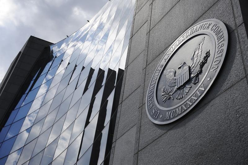SEC Başkanı Gensler, Senato önündeki ifadesinde kripto para piyasasına değindi