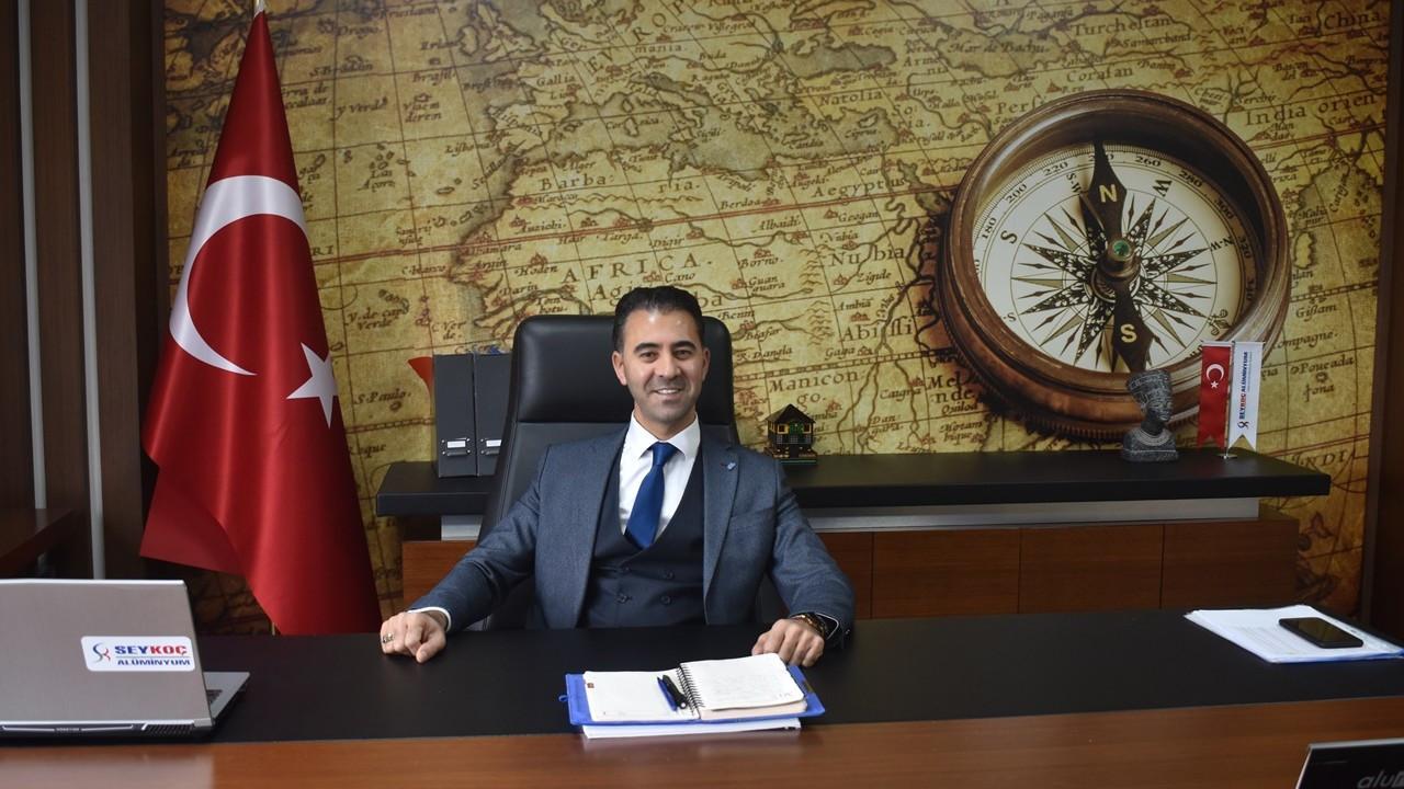 Seykoç Alüminyum, Akademi Projesi ile sektöre kalifiye eleman yetiştirecek