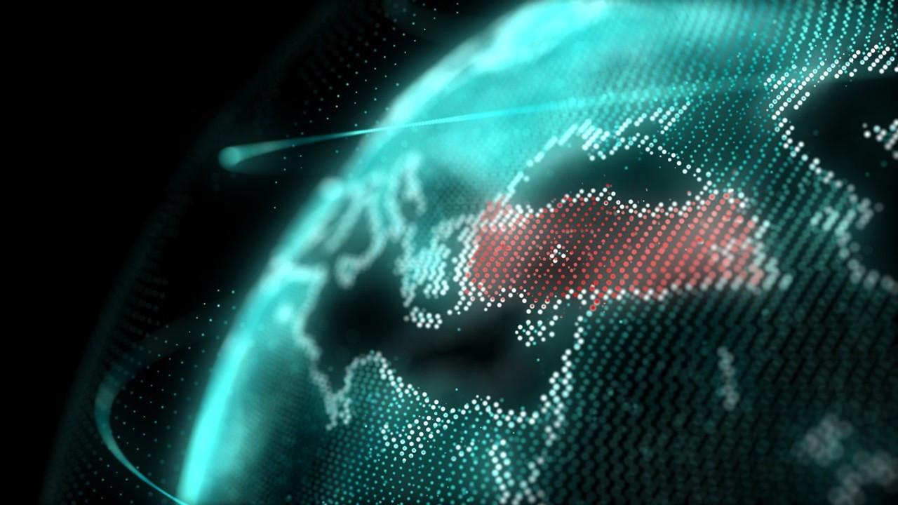 SEPA Cyber Technologies, Türkiye pazarına girdi