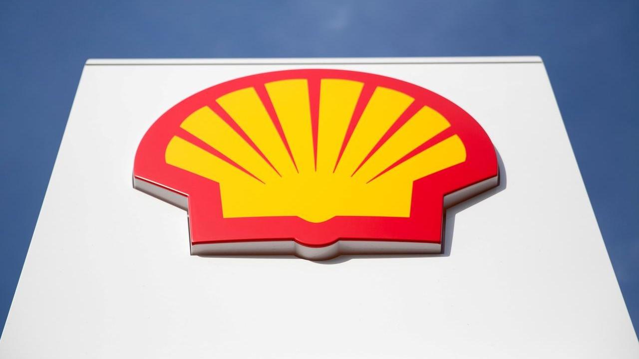 Shell'in kârı son 20 yılın en düşük seviyesine geriledi