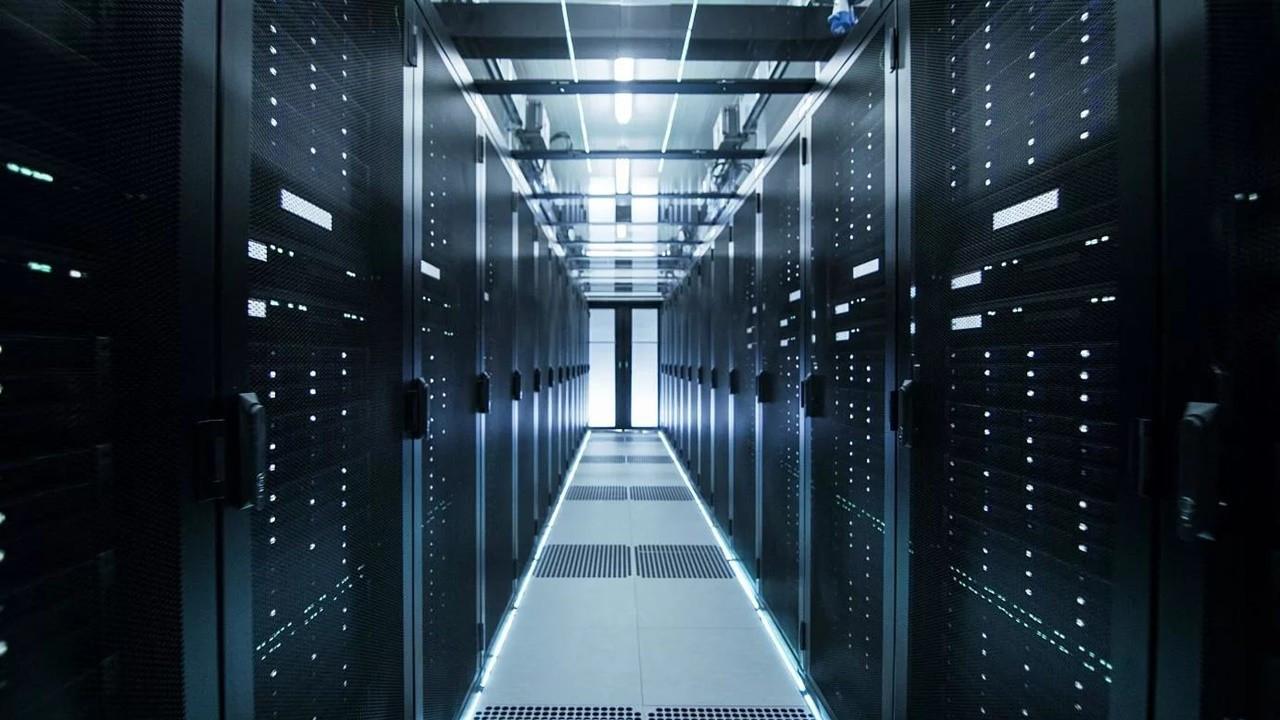 Siber güvenlik şirketi Axoft, Türkiye'de temsilcilik açtı