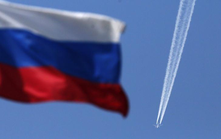 Siber suçlarla mücadele toplantısına Rusya davet edilmedi