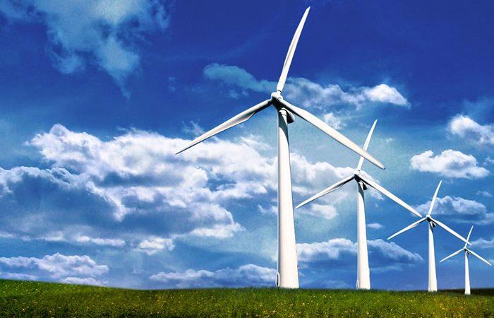 Şirketlerin temiz enerji talebi artıyor