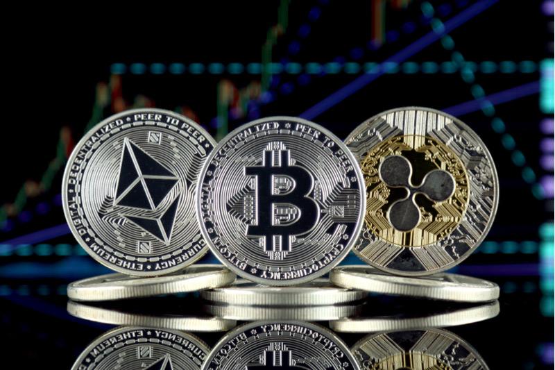 SkyBridge Capital, kripto para ETF'i için SEC'e başvuru yaptı