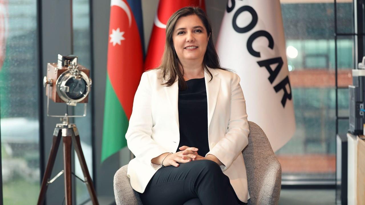 SOCAR Türkiye, esnek çalışma modeline geçiyor
