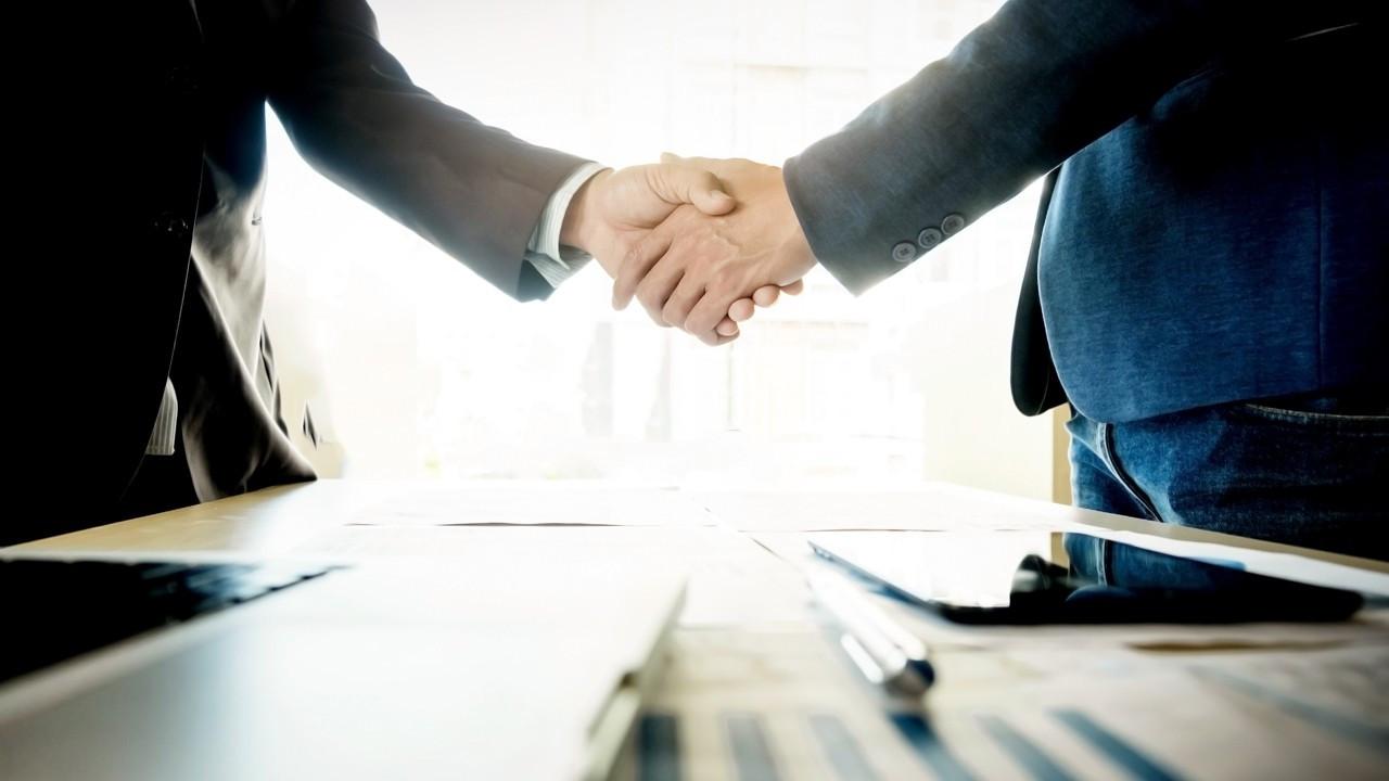 Söke Un ve Ulusoy Un arasında gizlilik anlaşması