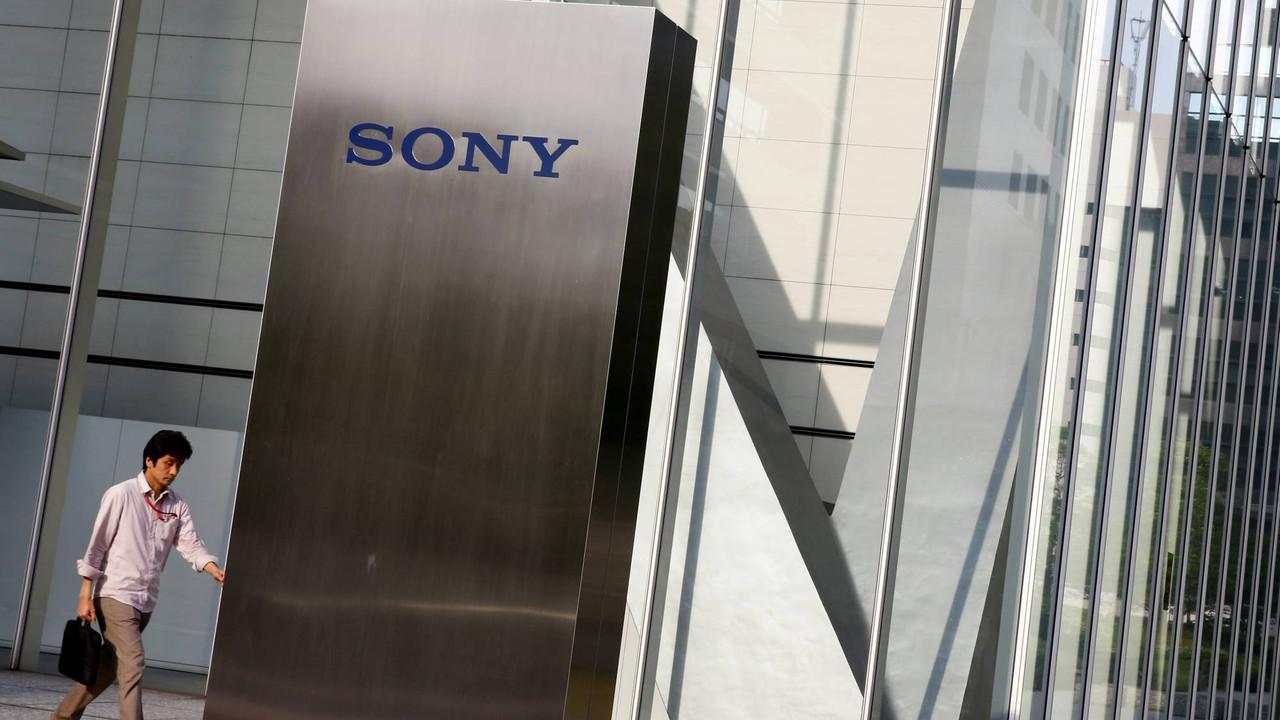 Sony'nin yıllık net kârı ilk kez 1 trilyon yeni aştı