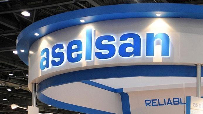 SPK, ASELSAN'ın pay ihracını onayladı