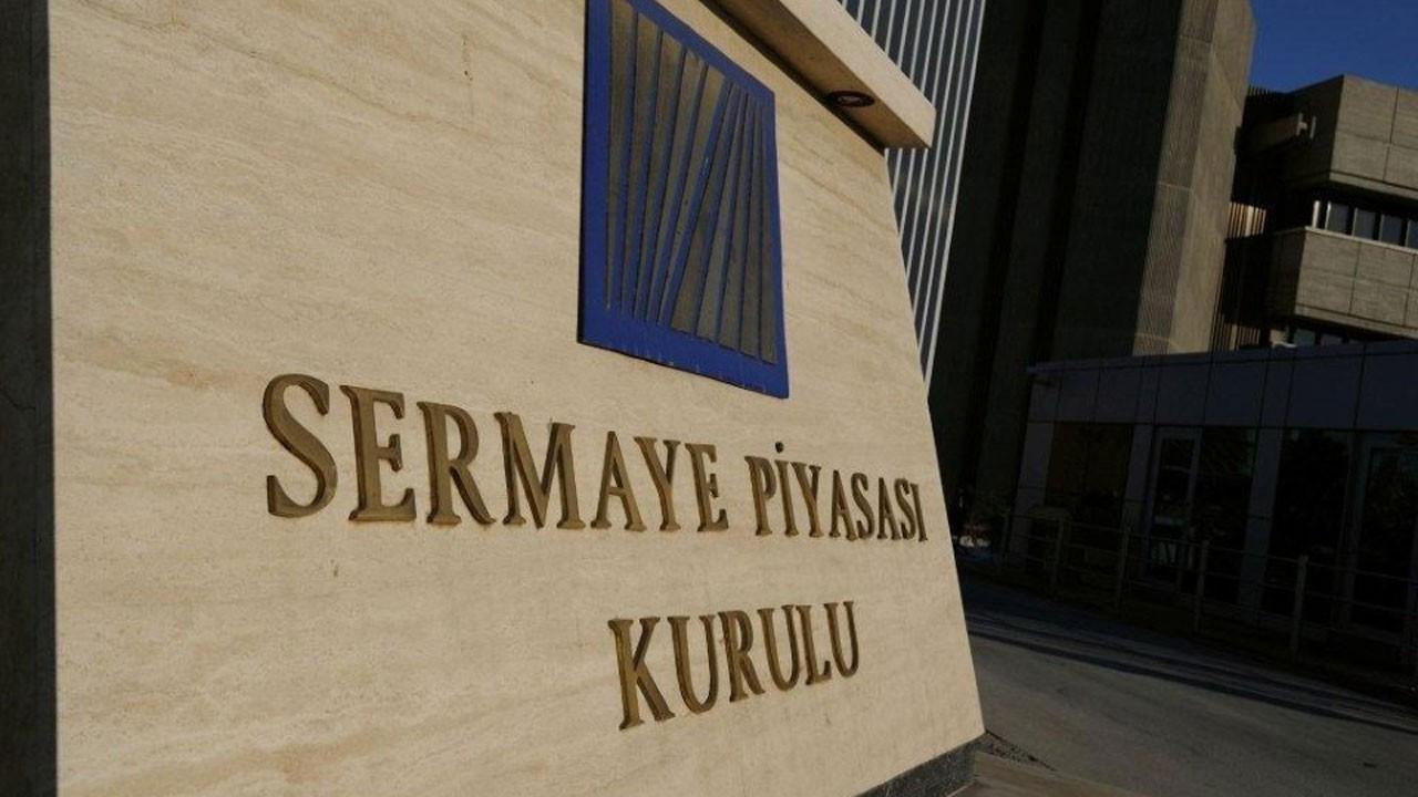 SPK'dan Aksa Enerji'nin sermaye artırımına onay