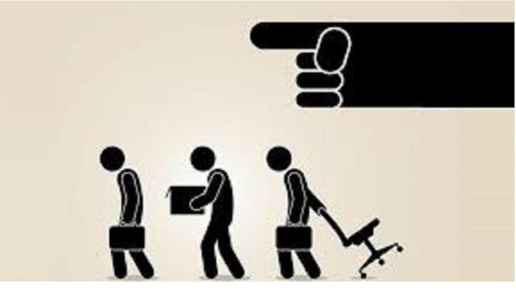 SPM: İşsizlik oranının 0,4 puan artması bekleniyor