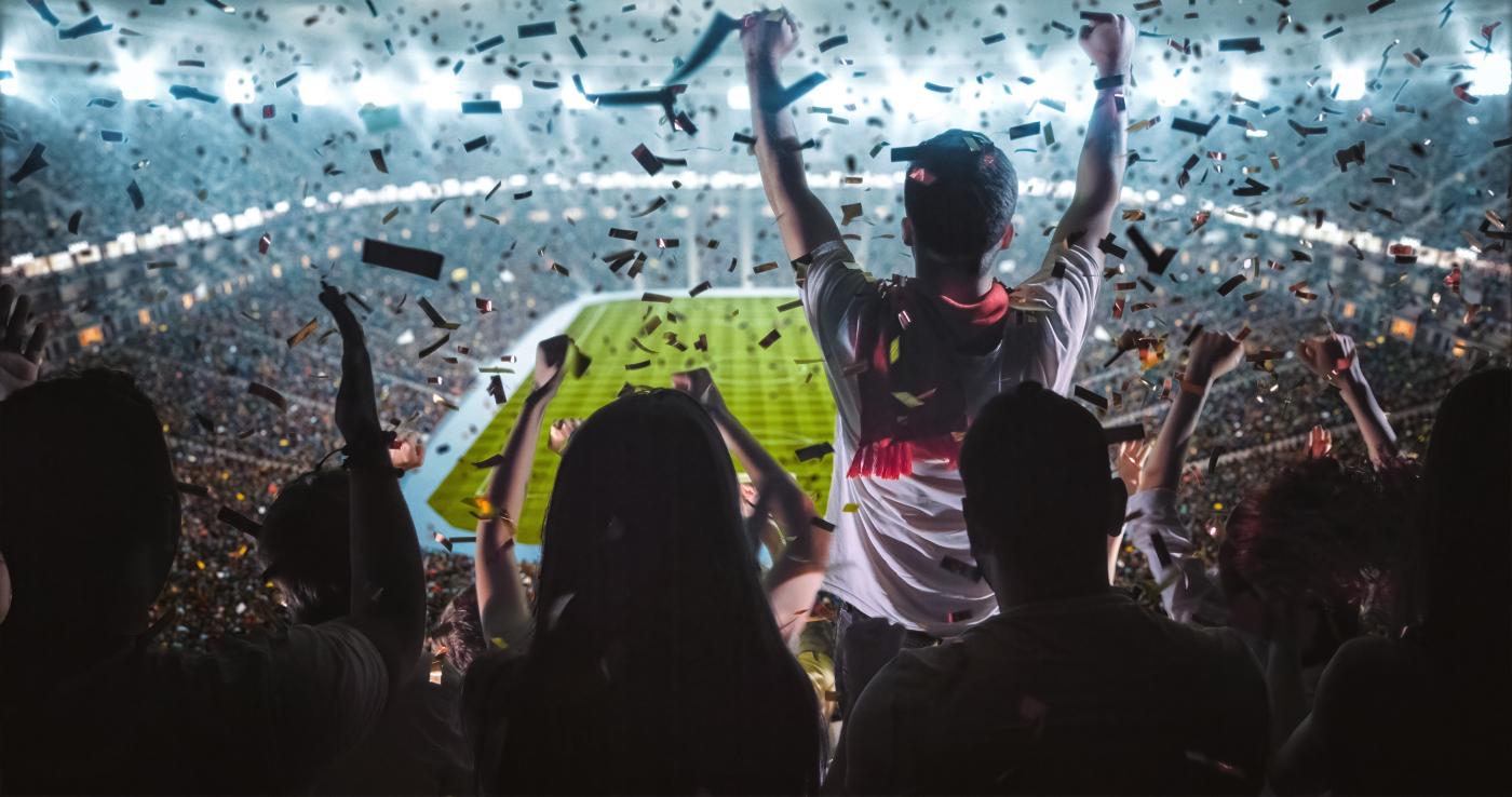 Spor Dünyası Kripto Para Sektörünü Nasıl Kucaklıyor?