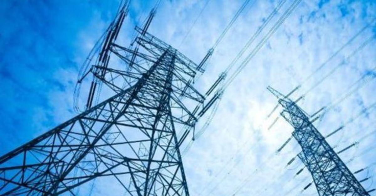 Spot piyasada elektrik fiyatları (31.08.2021)