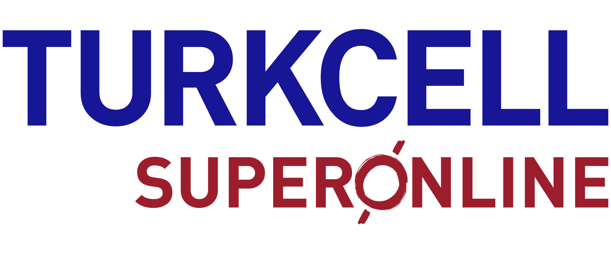 Superonline Superbox İptal Bedeli