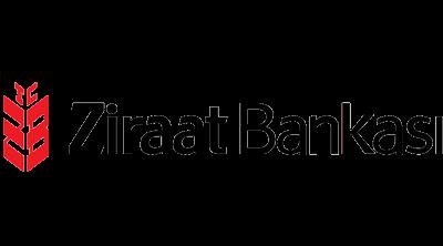 T. C Ziraat Bankası Hesabımda Bilgim Dışında İzinsiz Para Çekilmiştir