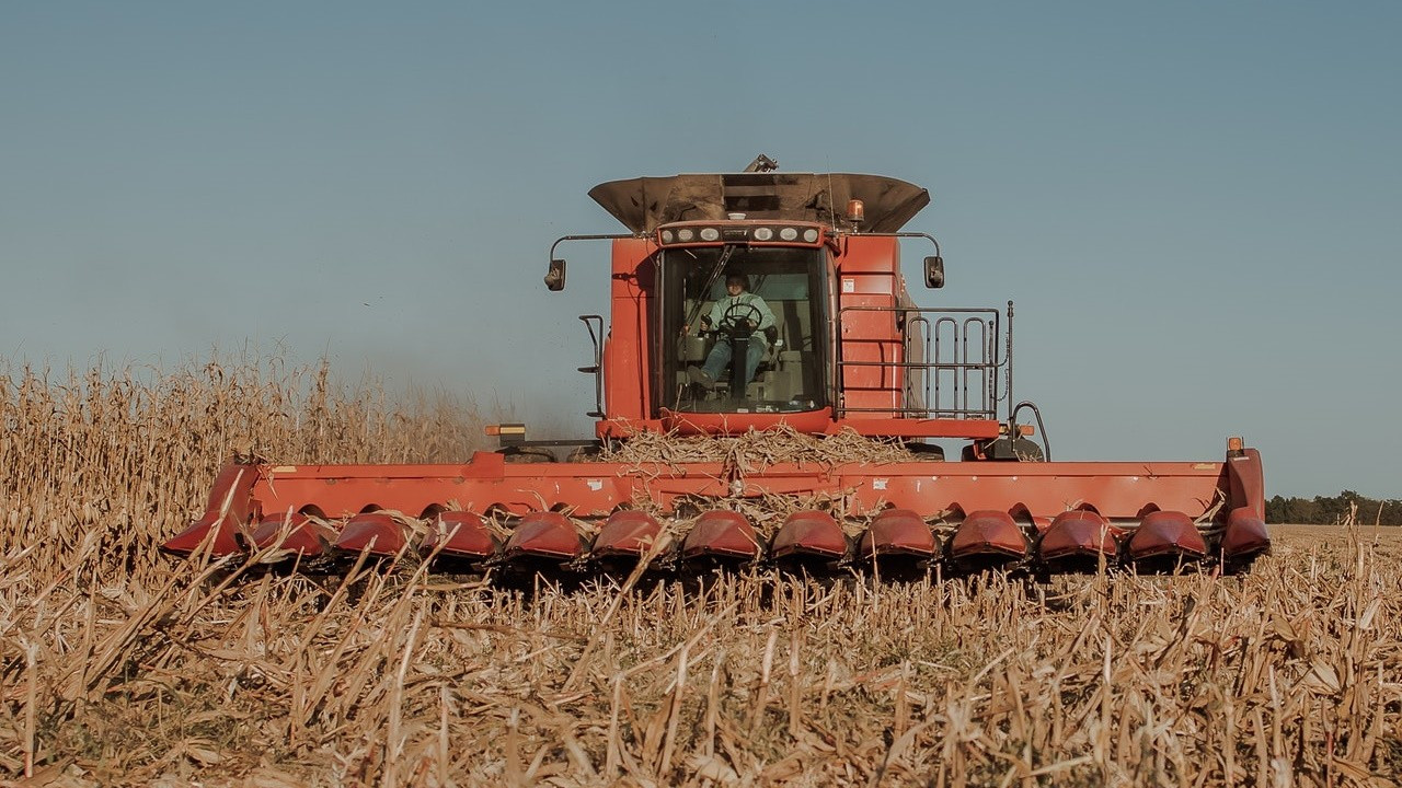 Tarımsal girdi fiyatları yıllık bazda yüzde 24 yükseldi