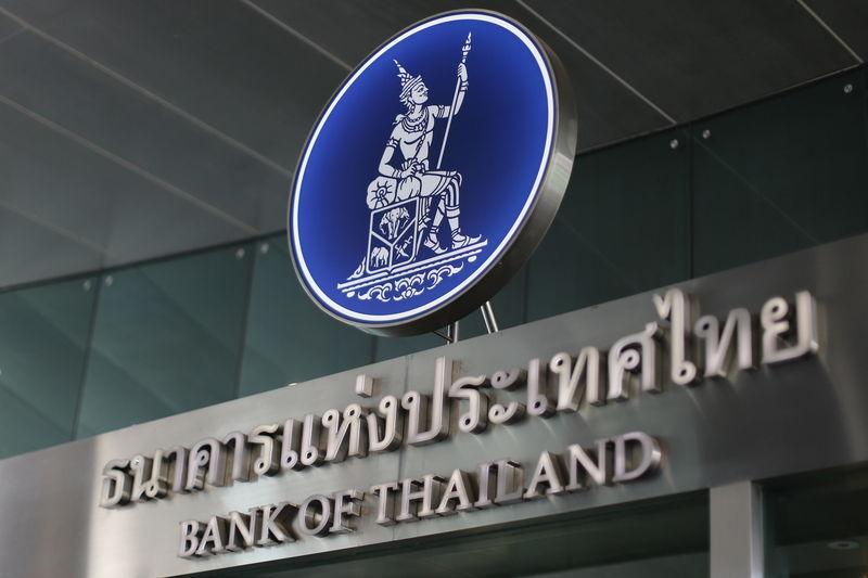 Tayland Merkez Bankası, perakende dijital para testlerine başlayacak