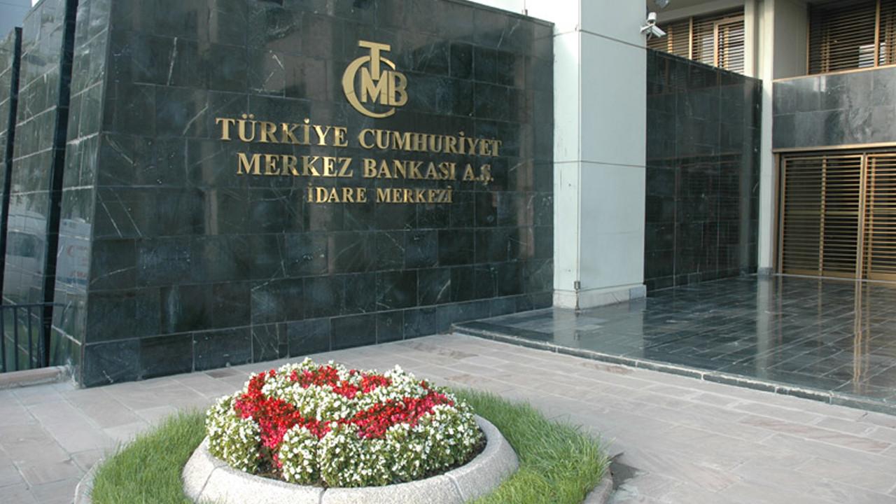 TCMB'den izinsiz ödeme hizmeti uyarısı