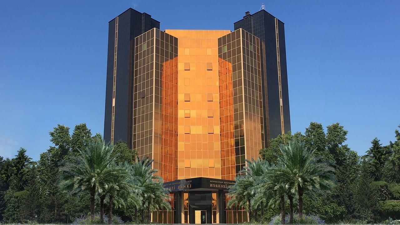 Tekfen, Azerbaycan Merkez Bankası ile görüşmelere başladı