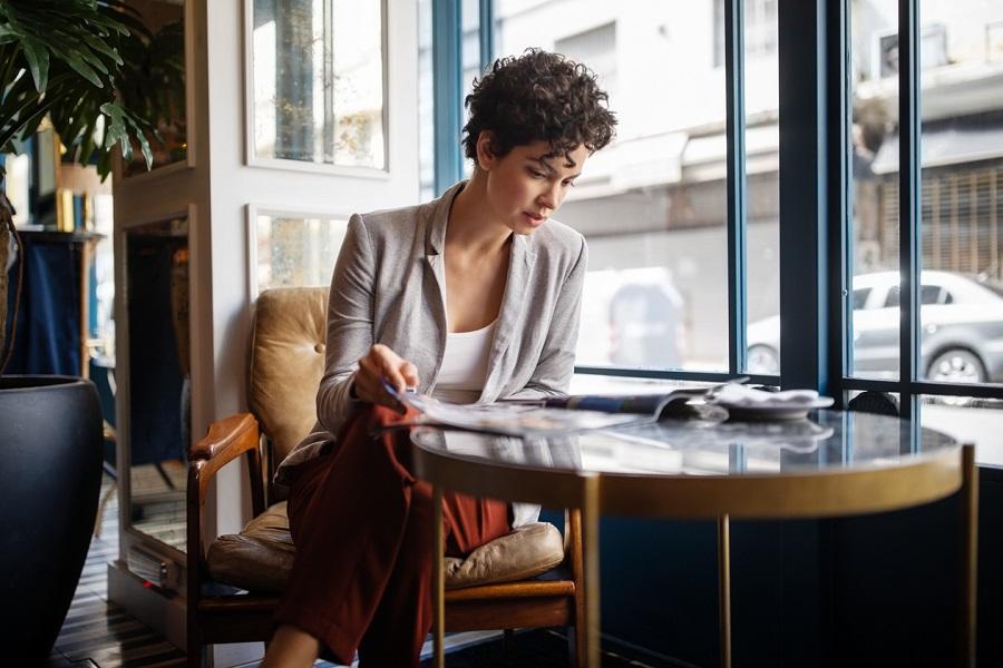 Teknoloji okuru olmanın kariyerinde sağlayacağı avantajlar