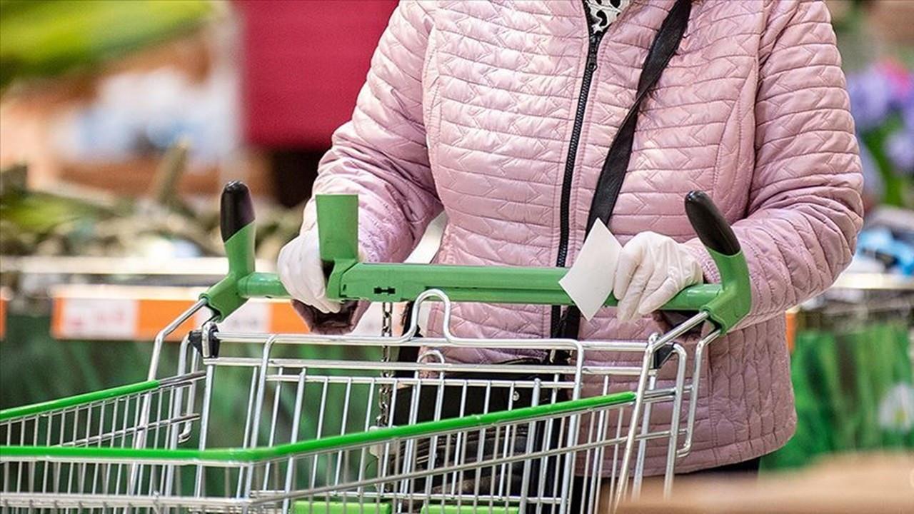 TEPAV: Perakende sektöründe toparlanma gecikiyor