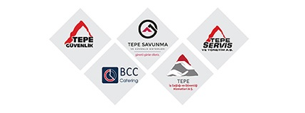 Tepe Savunma ve Güvenlik Sistemleri Elektrik Teknisyeni (İzmir)
