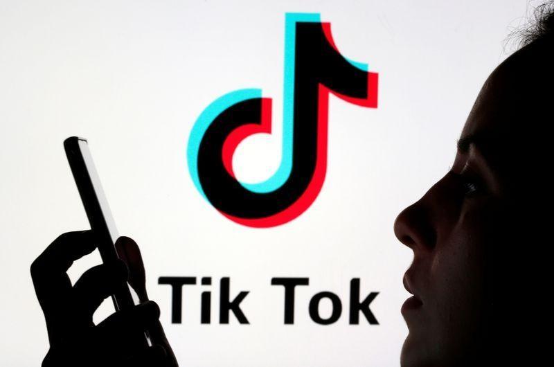 Tiktok'un aktif kullanıcı sayısı 1 milyarı geçti
