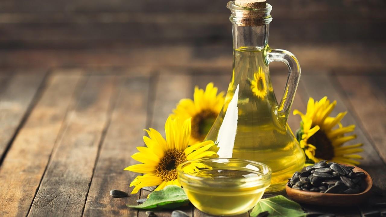 TMO'nun ayçiçeği yağı ihalesine 3 firmadan teklif