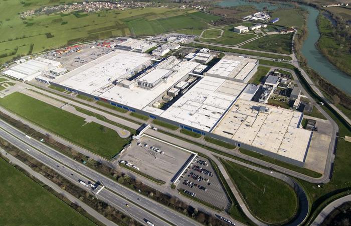 Toyota Türkiye,  11 Mayıs'ta  üretime başlıyor