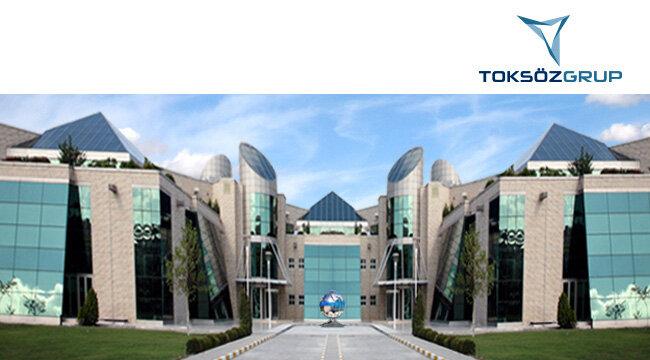 Toksöz Grup Yazılım Mimari Yöneticisi