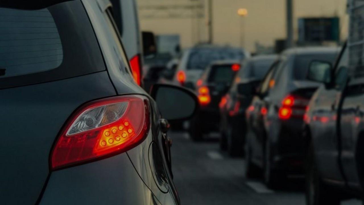 Trafik sigortasında reform niteliğinde değişiklikler geliyor