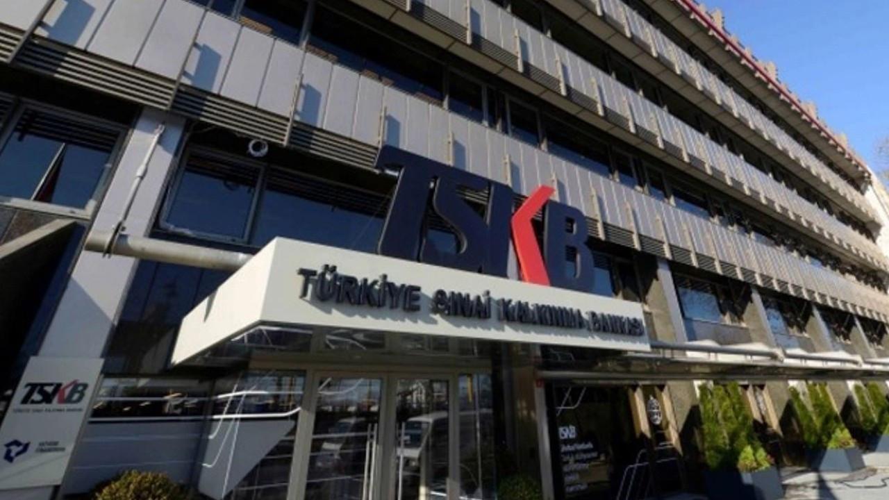 TSKB, organizasyonel yapısında değişikliğe gitti