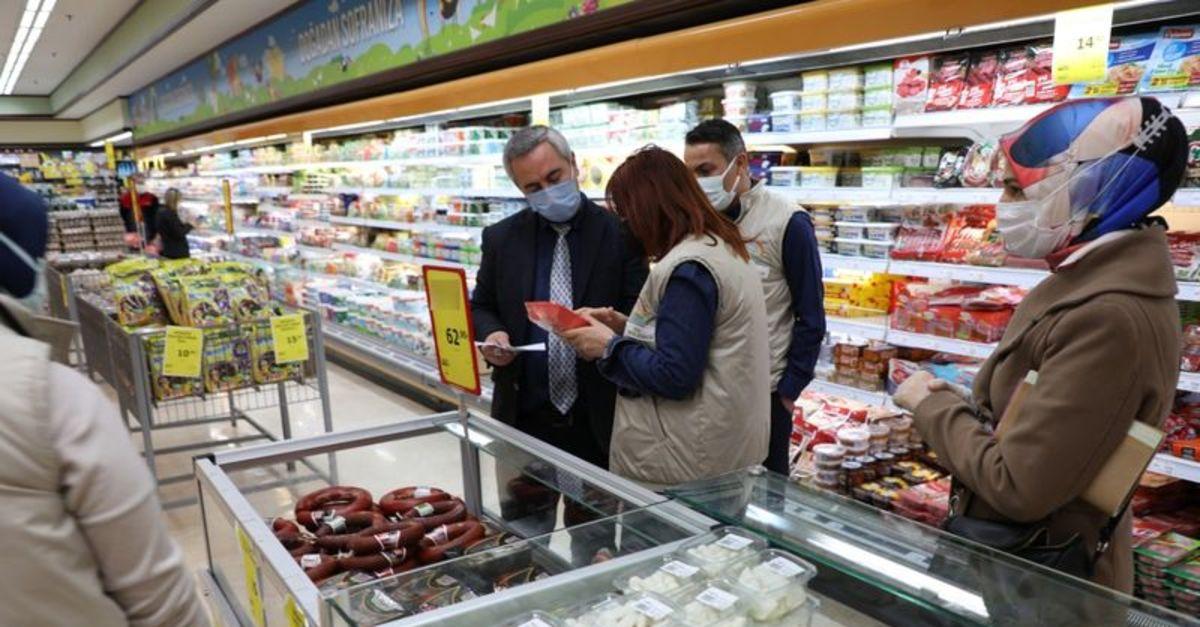 Tüketici güveni Ağustos'ta düşüşünü sürdürdü