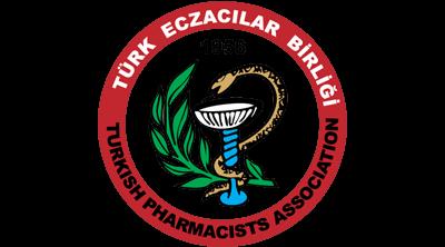 Türk Eczacılar Birliği Eczanelerde Uçuk Pahalılıkta Maskeler Satılıyor!