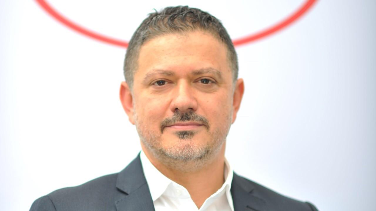 Türk Henkel Yürütme Kurulu'nda görev değişimi