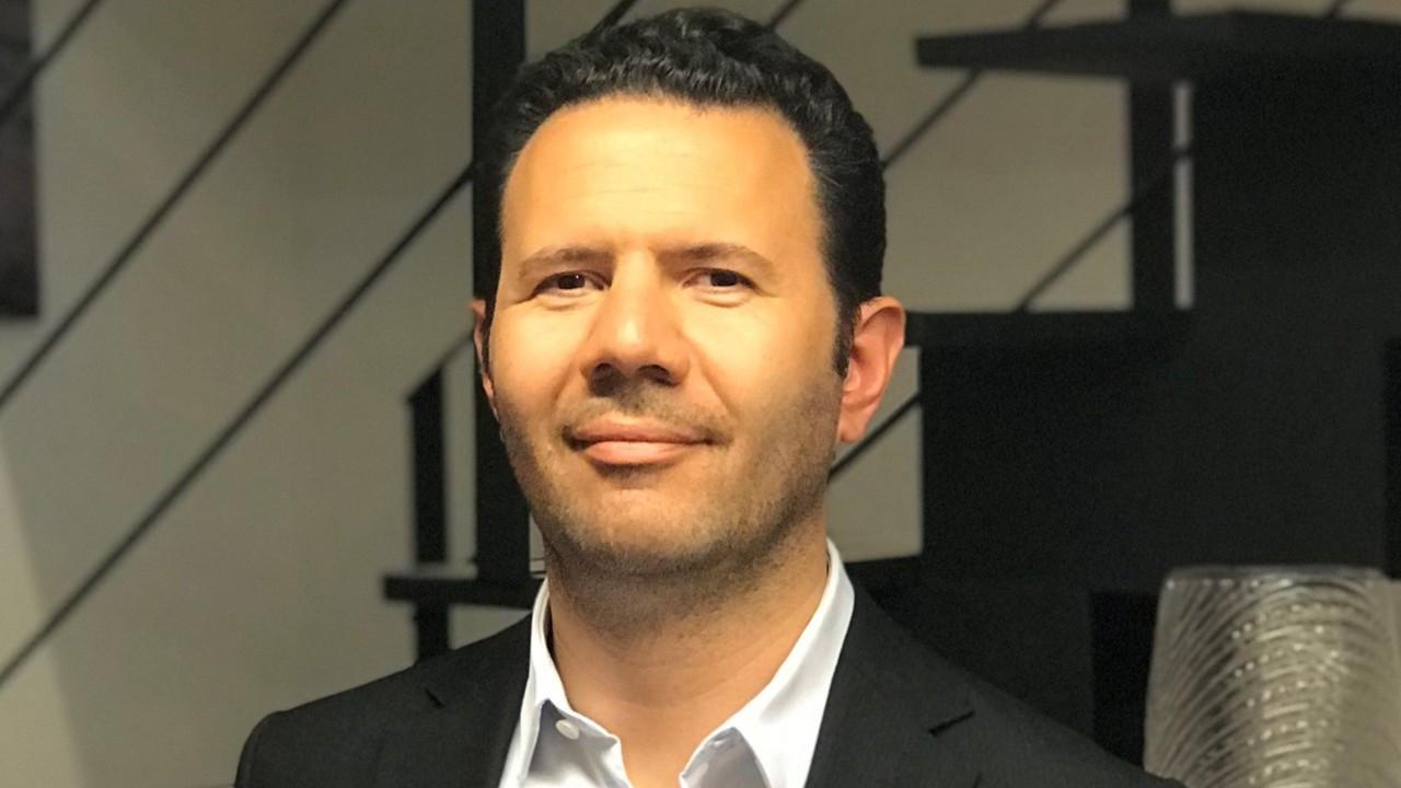 Türk teknoloji şirketi Alterna CX'in çözümleri Gartner tarafından öncü olarak seçildi