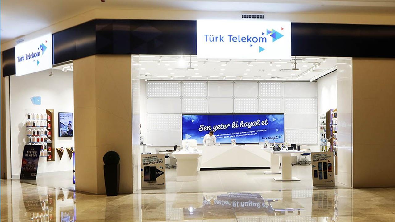 Türk Telekom, COVID-19 Güvenli Hizmet Belgesi almaya hak kazandı