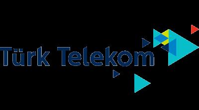 Türk Telekom Ekibi Gelip İşlemi Sonlandırmıyor