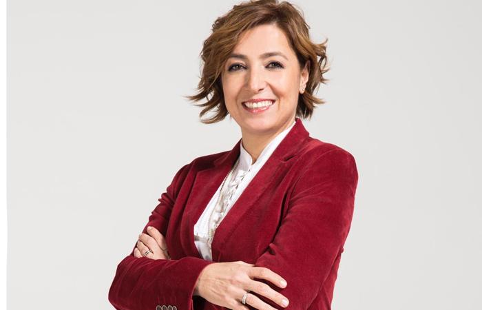 Türk Telekom PİLOT'tan girişimcilere fırsat