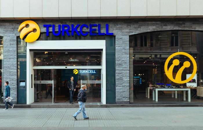 Turkcell, 7.Sürdürülebilirlik Raporu'nu yayınladı