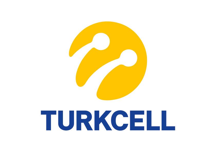 Turkcell Fatura Fazla Ücret İtirazı