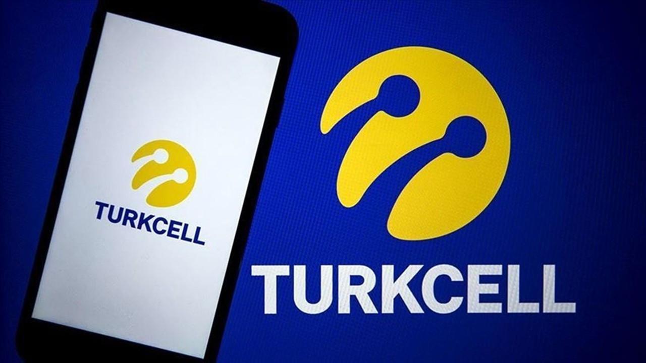 Turkcell ilk çeyrekte 705 bin yeni müşteri kazandı