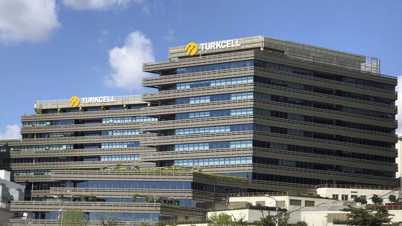 Turkcell'in AB destekli 5G Ar-Ge projesi sayısı beşe ulaştı